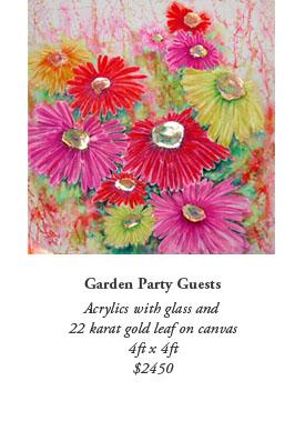 GardenPartyGuests