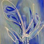 Fountain_Music__acrylics_on_canvas_______________36x36_______________$850