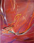 Music_Maestro_Please!_____________acrylics_on_canvas______________30x24______________$475